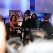 12nov Aishwarya Abhishek Aaradhya Amitabh FrenchGovtAward21 185x185 IN PHOTOS: Aishwarya Rai Bachchan receives award from the French government plus cutie Aaradhya