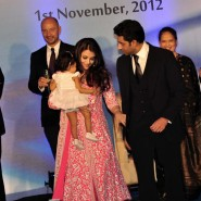 12nov Aishwarya Abhishek Aaradhya Amitabh FrenchGovtAward27 185x185 IN PHOTOS: Aishwarya Rai Bachchan receives award from the French government plus cutie Aaradhya