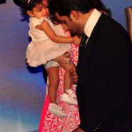 12nov Aishwarya Abhishek Aaradhya Amitabh FrenchGovtAward33 185x185 IN PHOTOS: Aishwarya Rai Bachchan receives award from the French government plus cutie Aaradhya