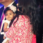 12nov Aishwarya Abhishek Aaradhya Amitabh FrenchGovtAward42 185x185 IN PHOTOS: Aishwarya Rai Bachchan receives award from the French government plus cutie Aaradhya