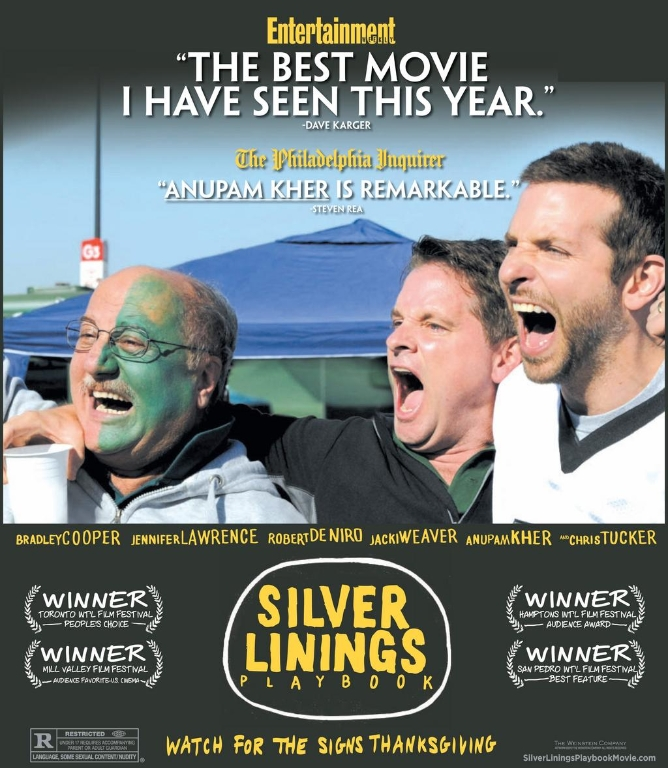 anything is possible anupam kher talks silver linings playbook