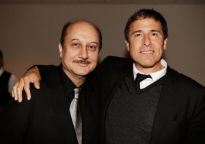 12nov Anupam SilverLiningsPlaybook02 300x210 Anything is Possible   Anupam Kher talks Silver Linings Playbook and more!