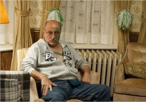 12nov Anupam SilverLiningsPlaybook03 300x210 Anything is Possible   Anupam Kher talks Silver Linings Playbook and more!