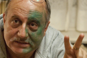 12nov Anupam SilverLiningsPlaybook04 300x202 Anything is Possible   Anupam Kher talks Silver Linings Playbook and more!