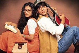 12nov_Bollywood-Romance03