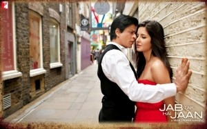 12nov Bollywood Romance08 300x187 Has Bollywood lost its love appeal?