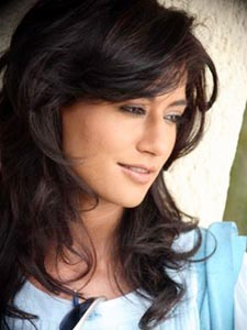 Chitrangada can never say no to Sudhir Mishra