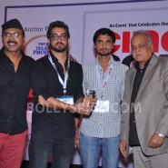 12nov Cinemascapes08 185x185 Barfi and Zindagi Na Milegi Dobara wins award as the best film shot at Cinemascapes