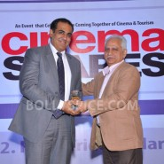 12nov Cinemascapes15 185x185 Barfi and Zindagi Na Milegi Dobara wins award as the best film shot at Cinemascapes