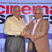12nov Cinemascapes17 185x185 Barfi and Zindagi Na Milegi Dobara wins award as the best film shot at Cinemascapes