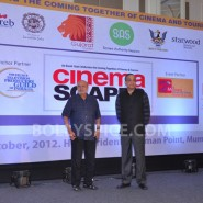 12nov Cinemascapes33 185x185 Barfi and Zindagi Na Milegi Dobara wins award as the best film shot at Cinemascapes