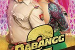 12nov_Dabangg2musicreview