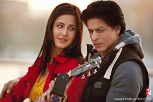 "12nov JTHJ SRK02A 300x200 ""I only do love stories with beautiful women,"" according to Shah Rukh Khan"