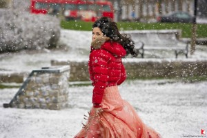 "12nov JTHJ katrina 300x200 ""I thought I would never get the chance to work with Yash Chopra,"" says Katrina Kaif"