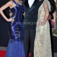 12nov JTHJPremiere01 185x185 IN PHOTOS: Jab Tak Hai Jaan Premiere
