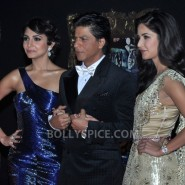 12nov JTHJPremiere03 185x185 IN PHOTOS: Jab Tak Hai Jaan Premiere