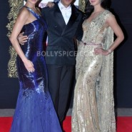 12nov JTHJPremiere04 185x185 IN PHOTOS: Jab Tak Hai Jaan Premiere