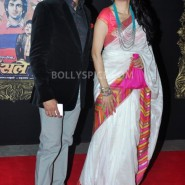12nov JTHJPremiere12 185x185 IN PHOTOS: Jab Tak Hai Jaan Premiere