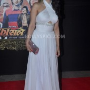 12nov JTHJPremiere14 185x185 IN PHOTOS: Jab Tak Hai Jaan Premiere
