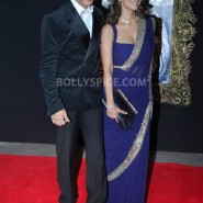 12nov JTHJPremiere15 185x185 IN PHOTOS: Jab Tak Hai Jaan Premiere