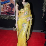 12nov JTHJPremiere16 185x185 IN PHOTOS: Jab Tak Hai Jaan Premiere
