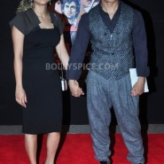 12nov JTHJPremiere20 185x185 IN PHOTOS: Jab Tak Hai Jaan Premiere