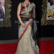 12nov JTHJPremiere21 185x185 IN PHOTOS: Jab Tak Hai Jaan Premiere