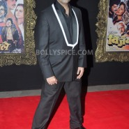 12nov JTHJPremiere26 185x185 IN PHOTOS: Jab Tak Hai Jaan Premiere