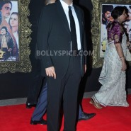 12nov JTHJPremiere29 185x185 IN PHOTOS: Jab Tak Hai Jaan Premiere