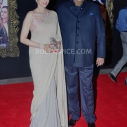 12nov JTHJPremiere35 185x185 IN PHOTOS: Jab Tak Hai Jaan Premiere