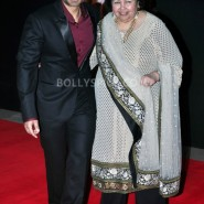 12nov JTHJPremiere36 185x185 IN PHOTOS: Jab Tak Hai Jaan Premiere
