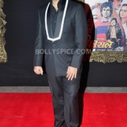 12nov JTHJPremiere37 185x185 IN PHOTOS: Jab Tak Hai Jaan Premiere