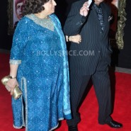 12nov JTHJPremiere42 185x185 IN PHOTOS: Jab Tak Hai Jaan Premiere