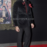 12nov JTHJPremiere45 185x185 IN PHOTOS: Jab Tak Hai Jaan Premiere