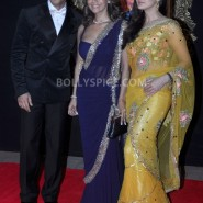 12nov JTHJPremiere46 185x185 IN PHOTOS: Jab Tak Hai Jaan Premiere
