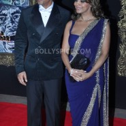 12nov JTHJPremiere47 185x185 IN PHOTOS: Jab Tak Hai Jaan Premiere