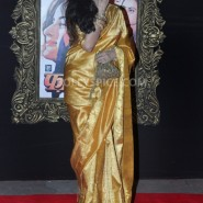 12nov JTHJPremiere49 185x185 IN PHOTOS: Jab Tak Hai Jaan Premiere