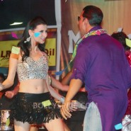 12nov_Khiladi786YouthConcert07