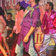12nov Khiladi786YouthConcert10 185x185 Khiladi 786 Music Success Celebration Youth Concert