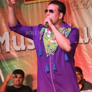 12nov Khiladi786YouthConcert11 185x185 Khiladi 786 Music Success Celebration Youth Concert