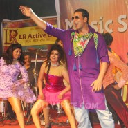 12nov_Khiladi786YouthConcert12