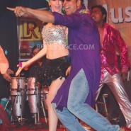 12nov Khiladi786YouthConcert13 185x185 Khiladi 786 Music Success Celebration Youth Concert