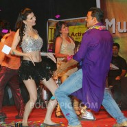 12nov_Khiladi786YouthConcert14