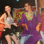 12nov_Khiladi786YouthConcert15