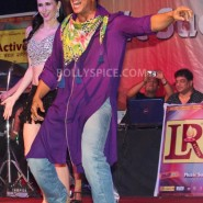 12nov_Khiladi786YouthConcert16