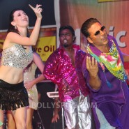 12nov Khiladi786YouthConcert17 185x185 Khiladi 786 Music Success Celebration Youth Concert