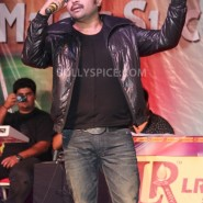 12nov Khiladi786YouthConcert19 185x185 Khiladi 786 Music Success Celebration Youth Concert