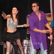 12nov Khiladi786YouthConcert22 185x185 Khiladi 786 Music Success Celebration Youth Concert