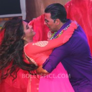 12nov_Khiladi786YouthConcert23