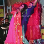 12nov_Khiladi786YouthConcert24